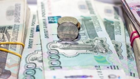Максимальная сумма субсидии для социальных предпринимателей увеличена до 2 млн рублей