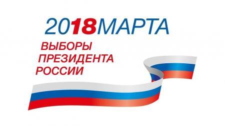 Результаты выборов Президента Российской Федерации в Коломенском городском округе