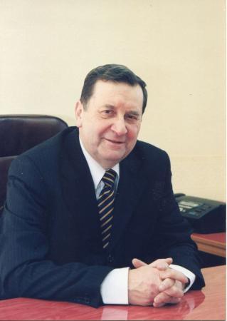 Памяти Анатолия Викторовича Башкина