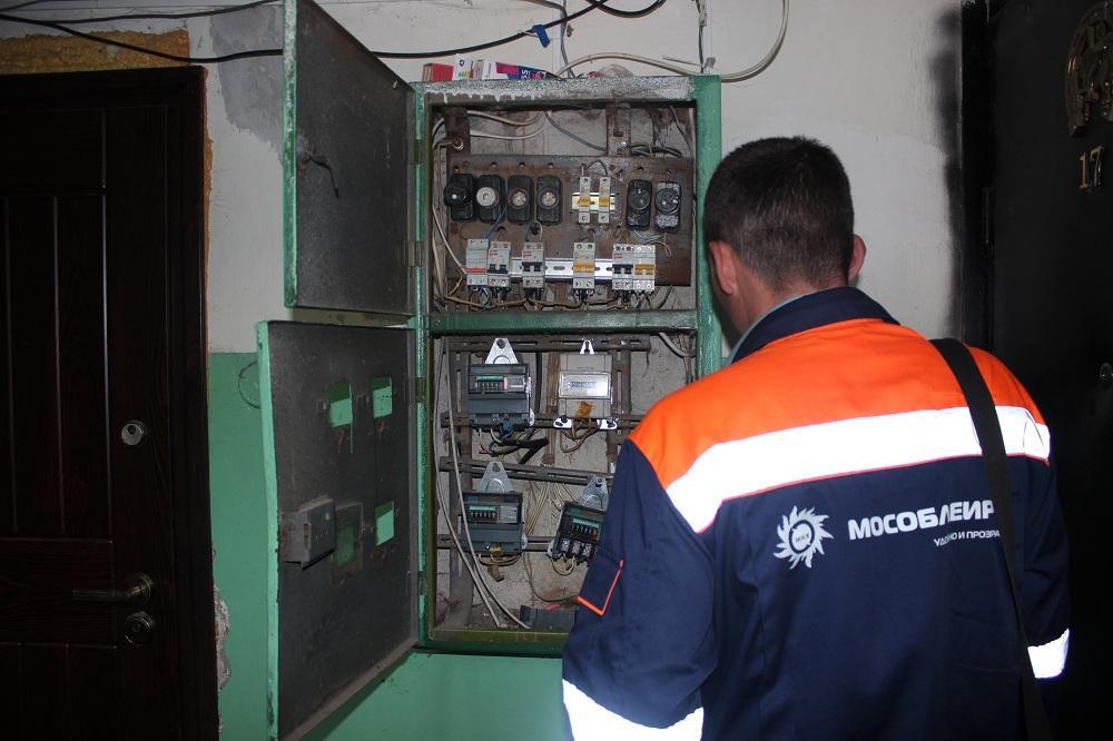 Отключение электроэнергии системным неплательщикам – вынужденная, но эффективная мера