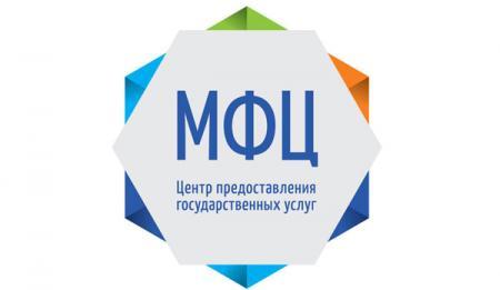Услуги МФЦ можно получить в сельских населенных пунктах