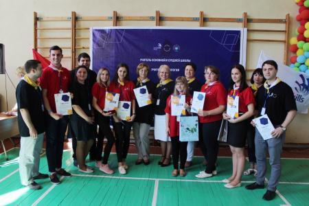 Итоги второго вузовского чемпионата WorldSkills Russia подвели в ГСГУ