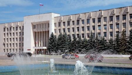 Анонс мероприятий Коломенского городского округа