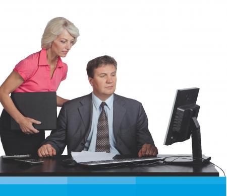 Сервис по передаче сведений из ПФР в кредитные организации