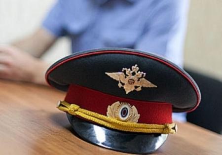 График проведения отчетов участковых уполномоченных полиции УМВД России по Коломенскому городскому округу