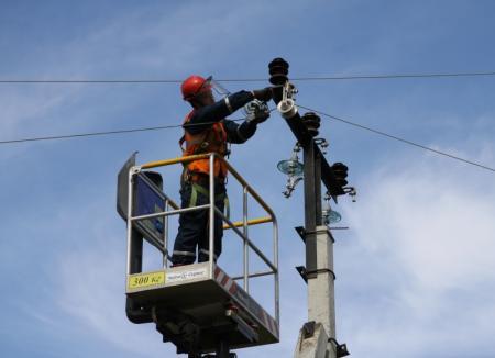 ФАПы в Коломенском городском округе подключены к электросетям