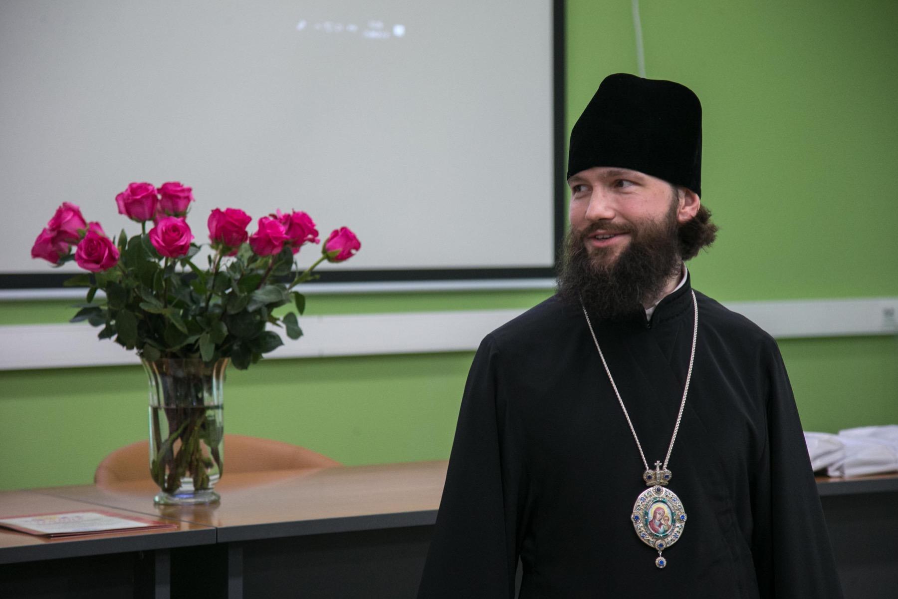 Новости Коломны   Коломенский перинатальный центр отметил год своей работы Фото (Коломна)   iz zhizni kolomnyi meditsina v kolomne