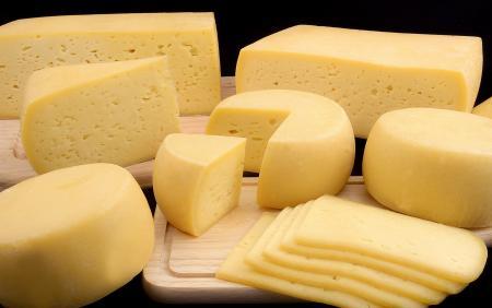 Конкурс по предоставлению грантов на поддержку производителей сыра