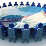 Практический семинар по федеральным и региональным мерам поддержки для промышленных предприятий.