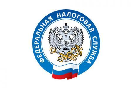 Внесены изменения в отдельные законодательные акты россии по вопросам назначения и выплаты пенсий