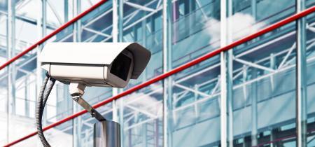 К системе «Безопасный регион» в Московской области подключено уже 24 тысячи видеокамер