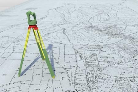 Памятки для заявителей по порядку получения согласований в случае размещения земельного участка в границах зон с особыми условиями использования территорий