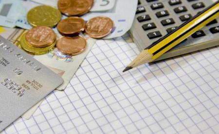 Заключение на проект бюджета 2019-2021 годов
