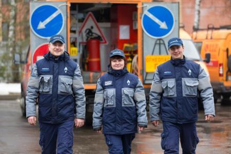 Мособлгаз проводит внеплановые проверки содержания и использования газового оборудования