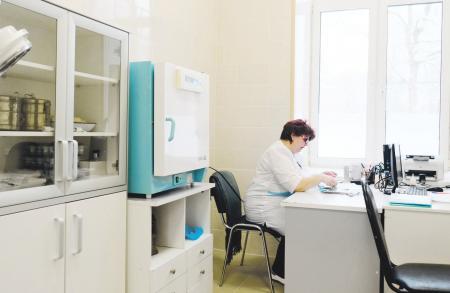 В Коломне приступили к реализации проекта «Добрая поликлиника»