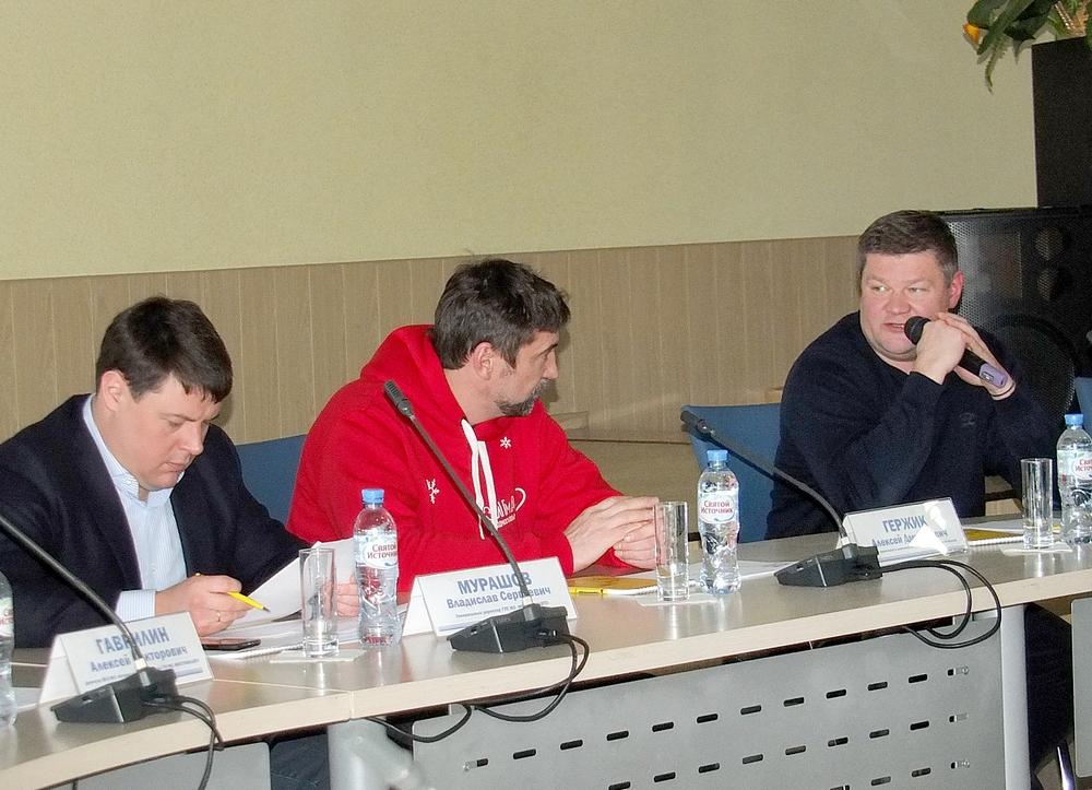 Коломенский городской округ стал третьим в Московской области по объемам ремонта дорог