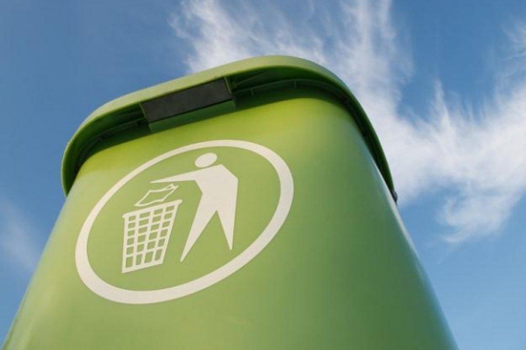 Предоставление сведений в кадастр отходов Московской области