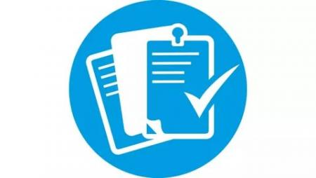 КСП разрабатывает новые редакции СВМФК.