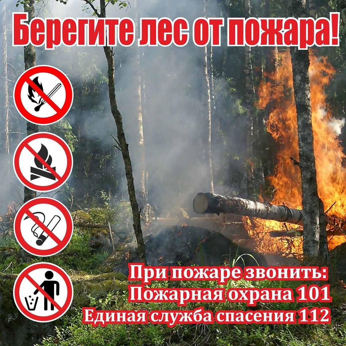 http://kolomnagrad.ru/uploads/posts/2019-04/1556621027_anshlag_no4.jpg
