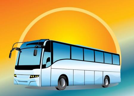 В праздничные дни на Новое кладбище пойдут дополнительные автобусы
