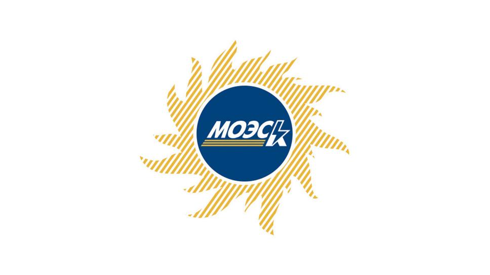 До конца 2019 года в Коломенском городском округе энергетики МОЭСК отремонтируют около 179 км линий электропередачи