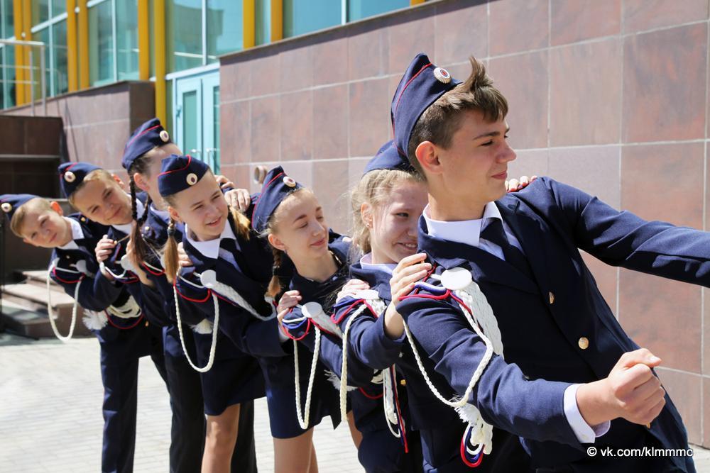 Новости Коломны   Более 300 коломенцев охватила профилактическая акция «Внимание, пешеход!» Фото (Коломна)   iz zhizni kolomnyi