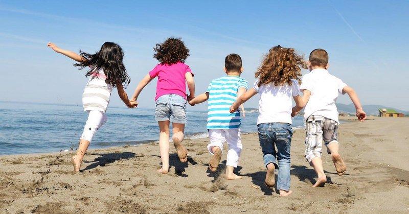 Новости Коломны   Кому предоставляются бесплатные путевки в детские оздоровительные лагеря Фото (Коломна)   iz zhizni kolomnyi meditsina v kolomne