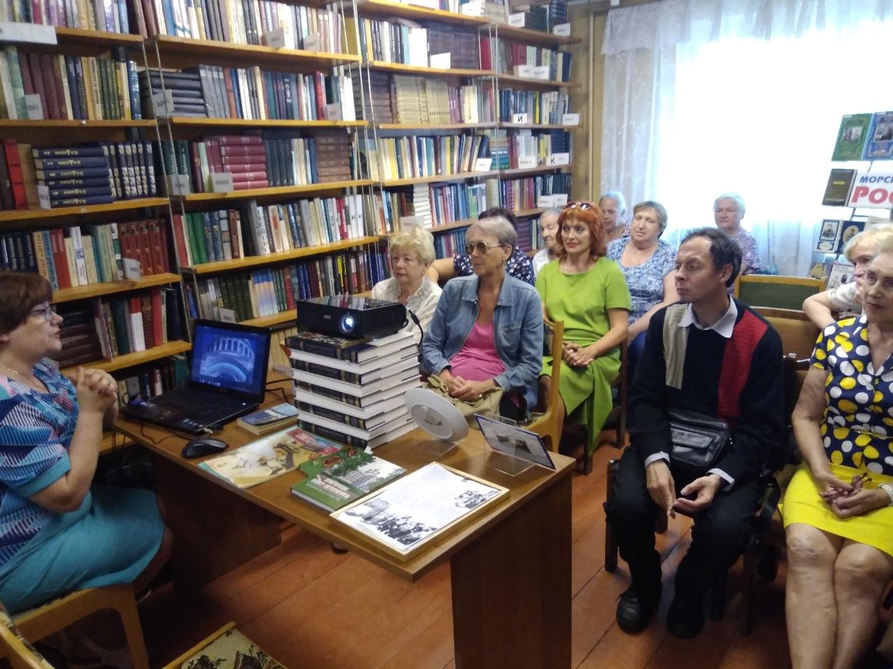 Новости Коломны   В Коломенском округе проходят мероприятия, посвященные Дню соседей Фото (Коломна)   iz zhizni kolomnyi