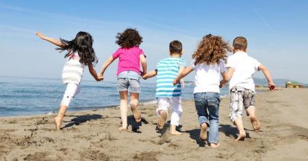 Кому предоставляются бесплатные путевки в детские оздоровительные лагеря