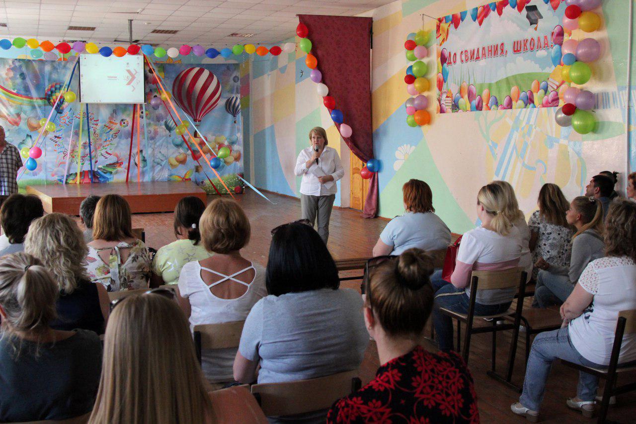 Новости Коломны   Строительство Песковской школы возобновлено Фото (Коломна)   iz zhizni kolomnyi