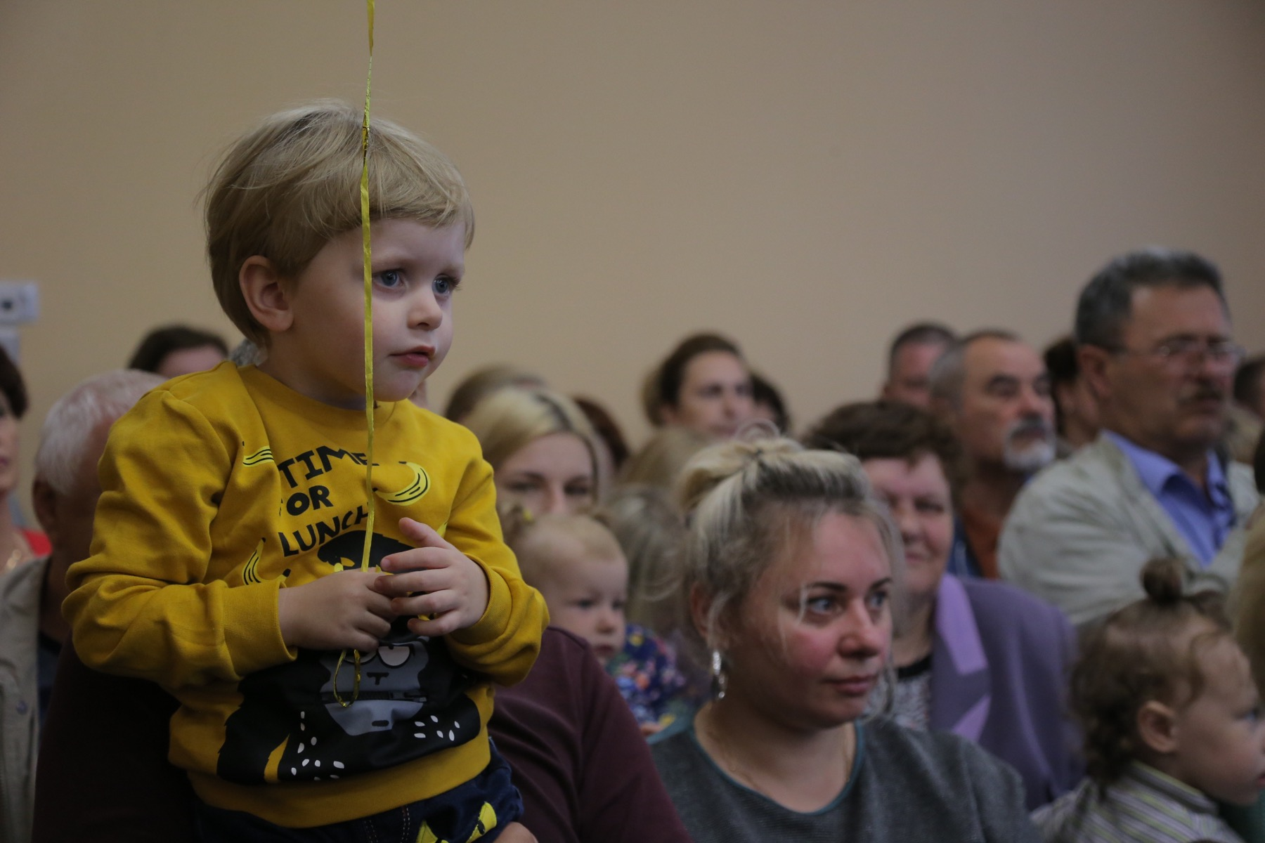 Новости Коломны   140 детей сможет принять обновленный детский сад «Юнга» Фото (Коломна)   iz zhizni kolomnyi