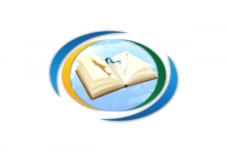 Контрольно - счетной палатой Коломенского городского округа завершено контрольное мероприятие.