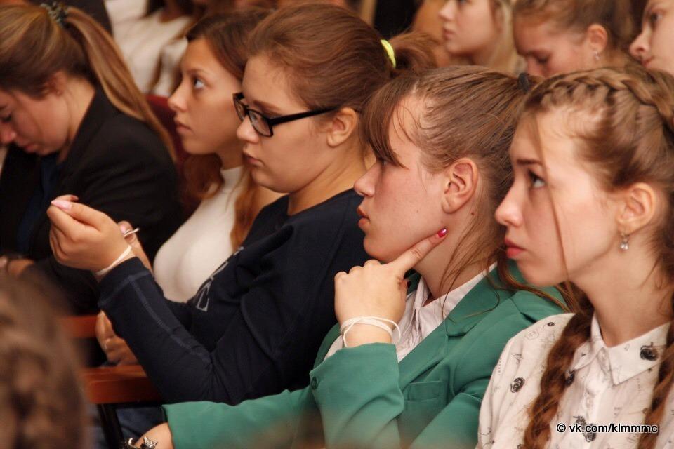 Новости Коломны   Студенты коломенского Аграрного колледжа: «Мы против терроризма!» Фото (Коломна)   iz zhizni kolomnyi