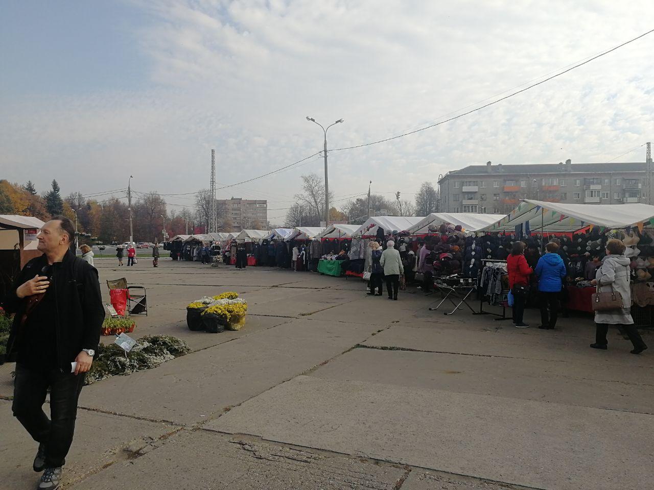 В Коломне завершилась IX Зимняя Спартакиада учащихся России по конькобежному спорту
