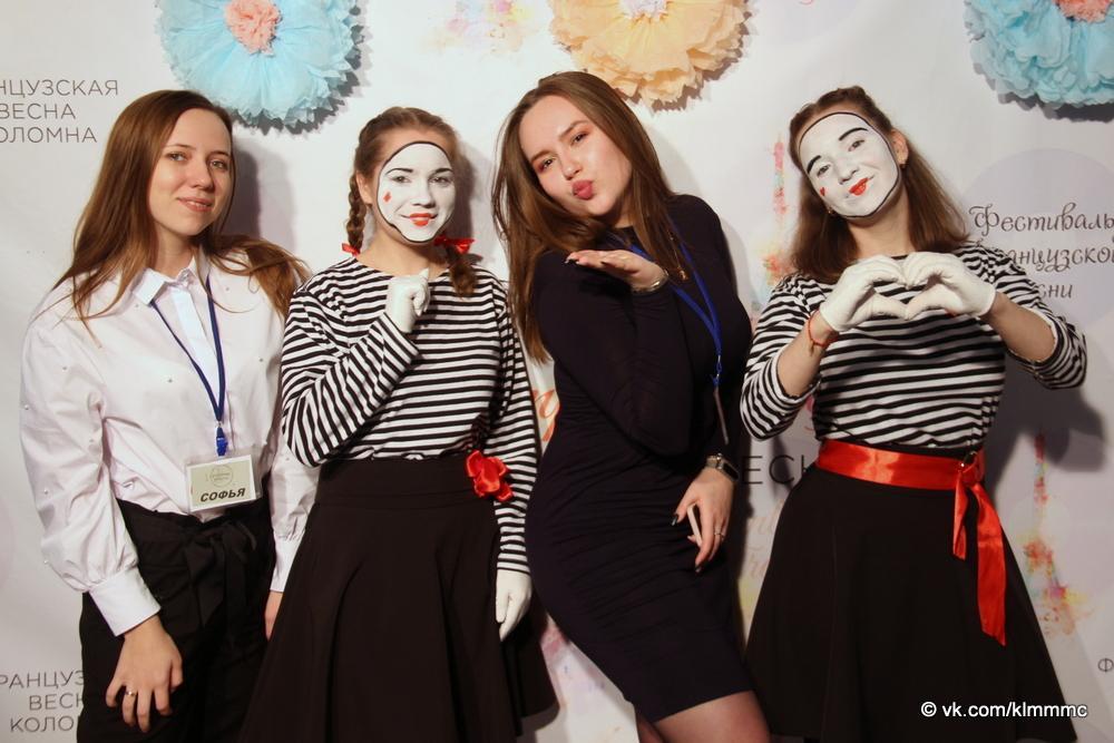Мэр Коломны: В рамках знаменитого фестиваля «Дорогой Высоцкого» сегодня в Коломне прошел спектакль…