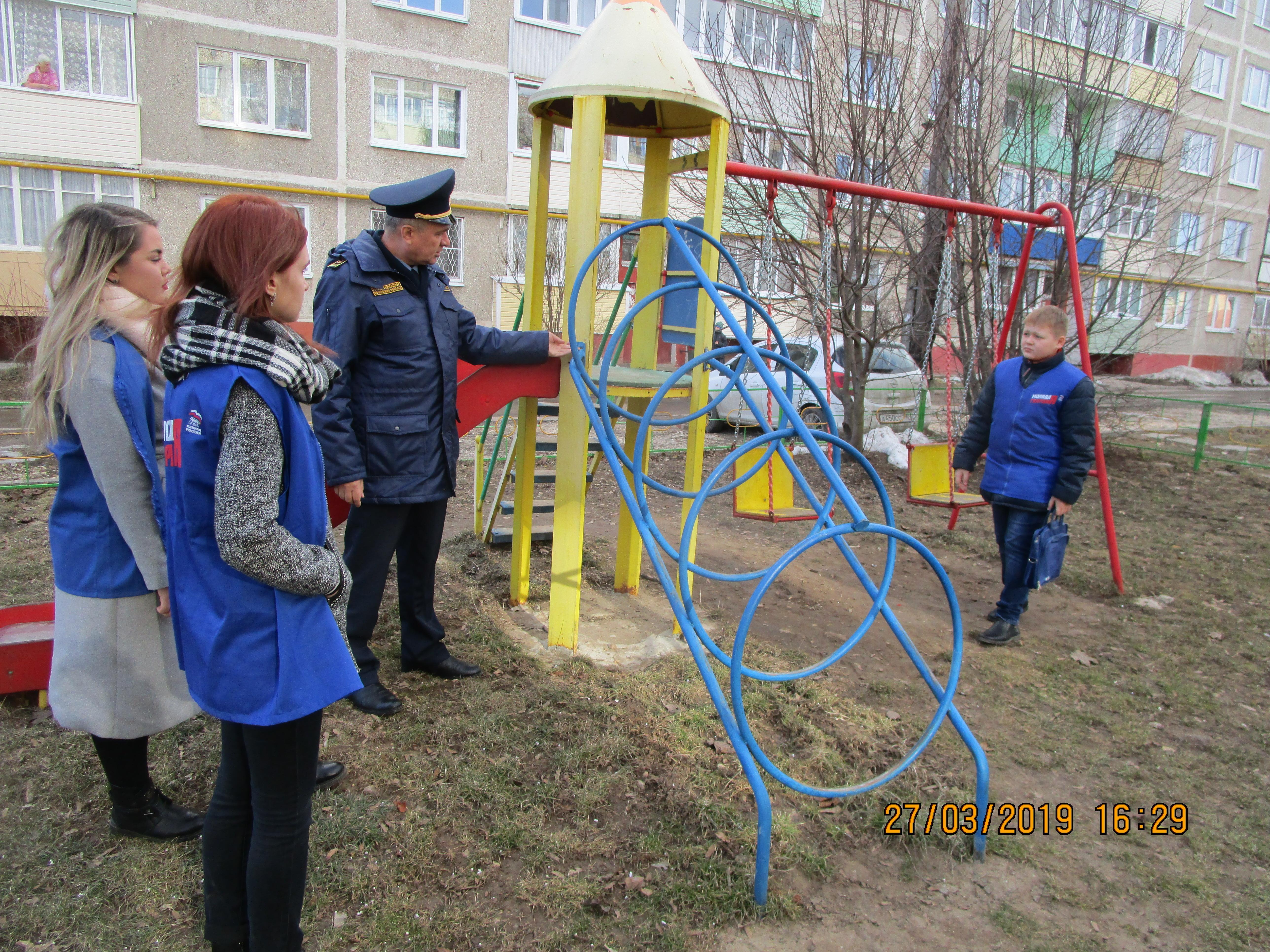 Госадмтехнадзор: За неделю в Коломенском городском округе устранено более 67 нарушений