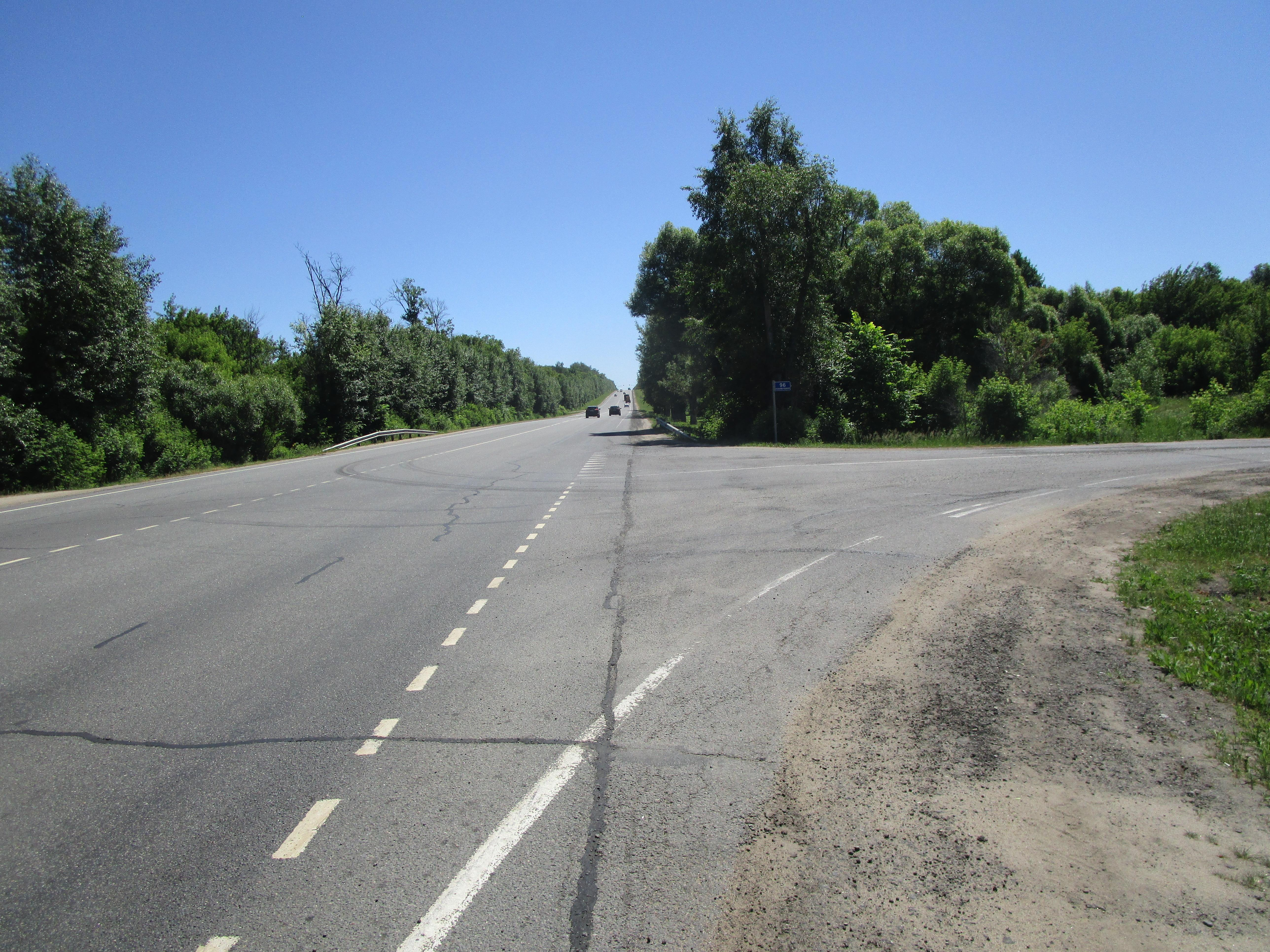 Баженов: Госадмтехнадзор добился устранения более 40 нарушений чистоты на дорогах Подмосковья в 17 муниципалитетах