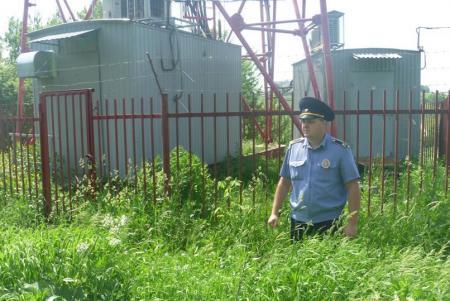 Баженов: более 3 тысяч общественных пространств окошено в июле в Подмосковье по предписаниям Госадмтехнадзора