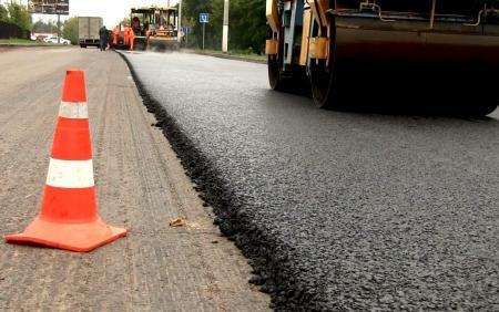 Семь участков коломенских дорог вошли в программу капитального ремонта на 2020 год