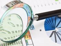 Итоговые результаты финансово-экономической экспертизы Контроль-счетной палаты Коломенского городского округа за 1 полугодие