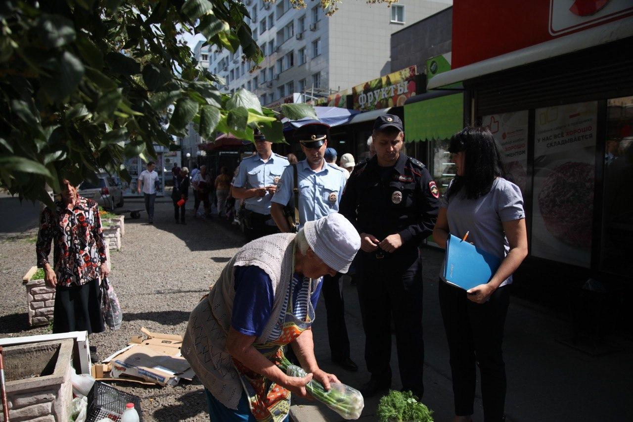 Баженов: Более 200 нарушений чистоты устранено по итогам работы административных комиссий в Подмосковье