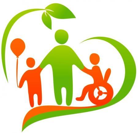 О ежегодной выплате семьям, воспитывающим ребёнка-инвалида