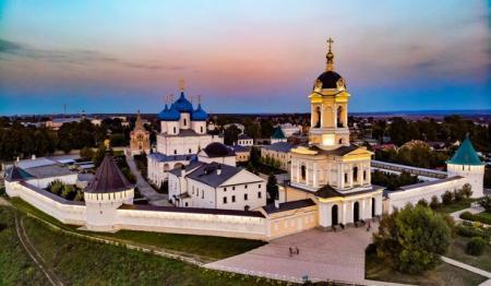 Туроператоры получат субсидии за привлечение иностранцев в Подмосковье