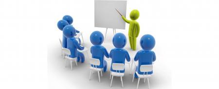 Профессиональное обучение и дополнительное профессиональное образование граждан предпенсионного возраста