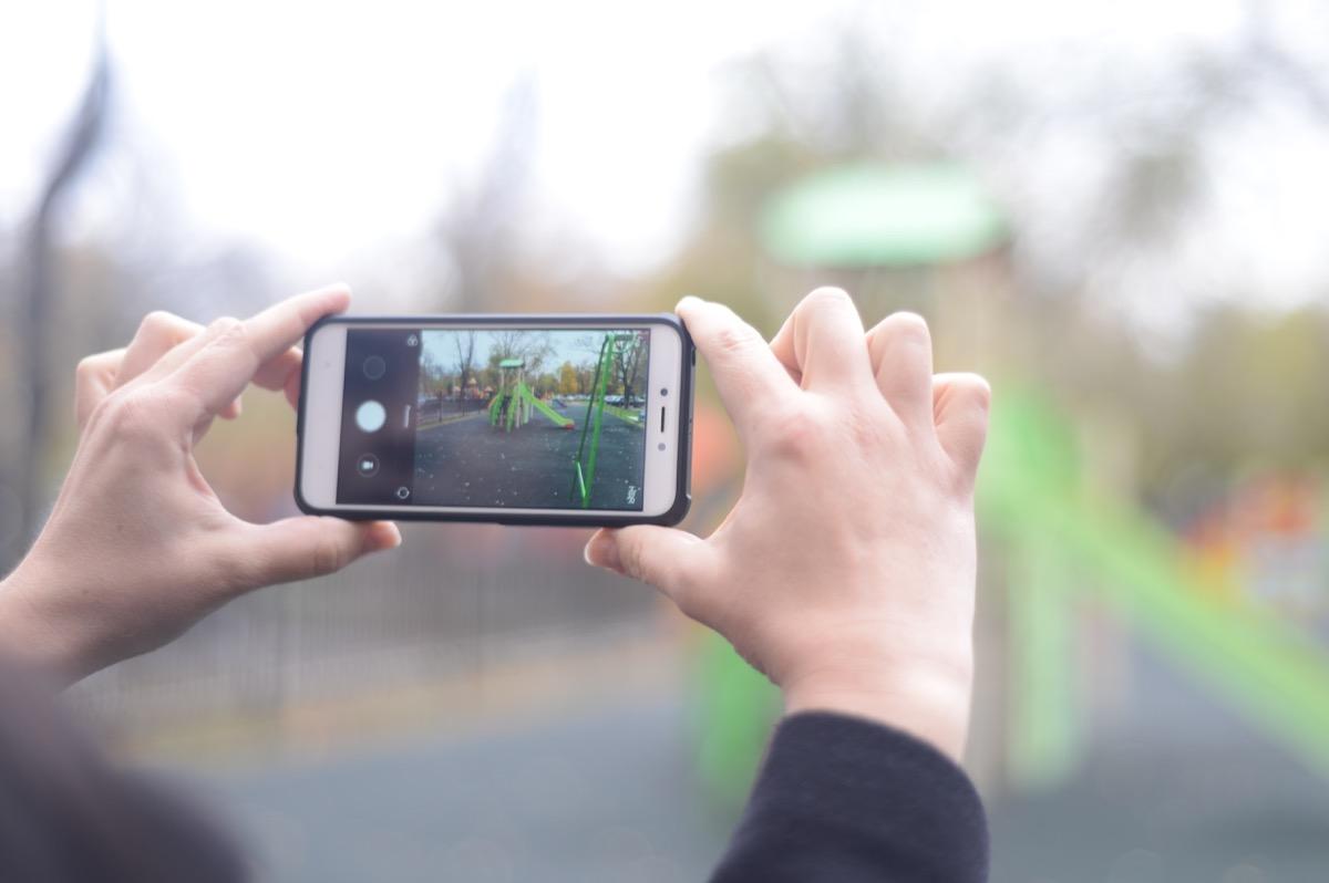 Новые цифровые технологии в работе городских служб ЖКХ повысят качество жизни в округе
