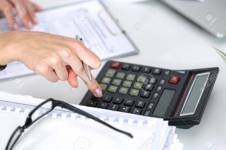 Итоговые результаты финансово-экономической экспертизы Контроль-счетной палаты Коломенского городского округа за 9 месяцев 2019г.