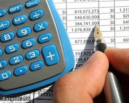 11 предприятий в Коломенском городском округе прошли проверку финансовой деятельности