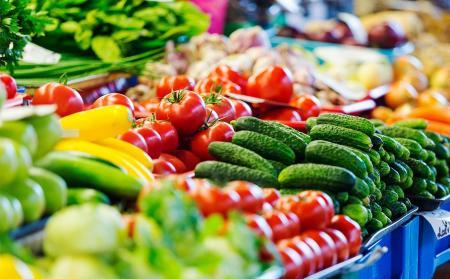 В Коломне заработала «горячая линия» по вопросам качества и безопасности фруктов и овощей