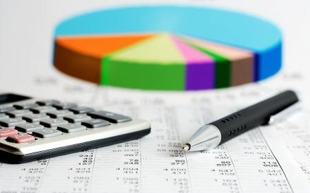 КСП приступила к подготовке заключения на отчет об исполнении бюджета Коломенского городского округа за 9 месяцев 2019 года.