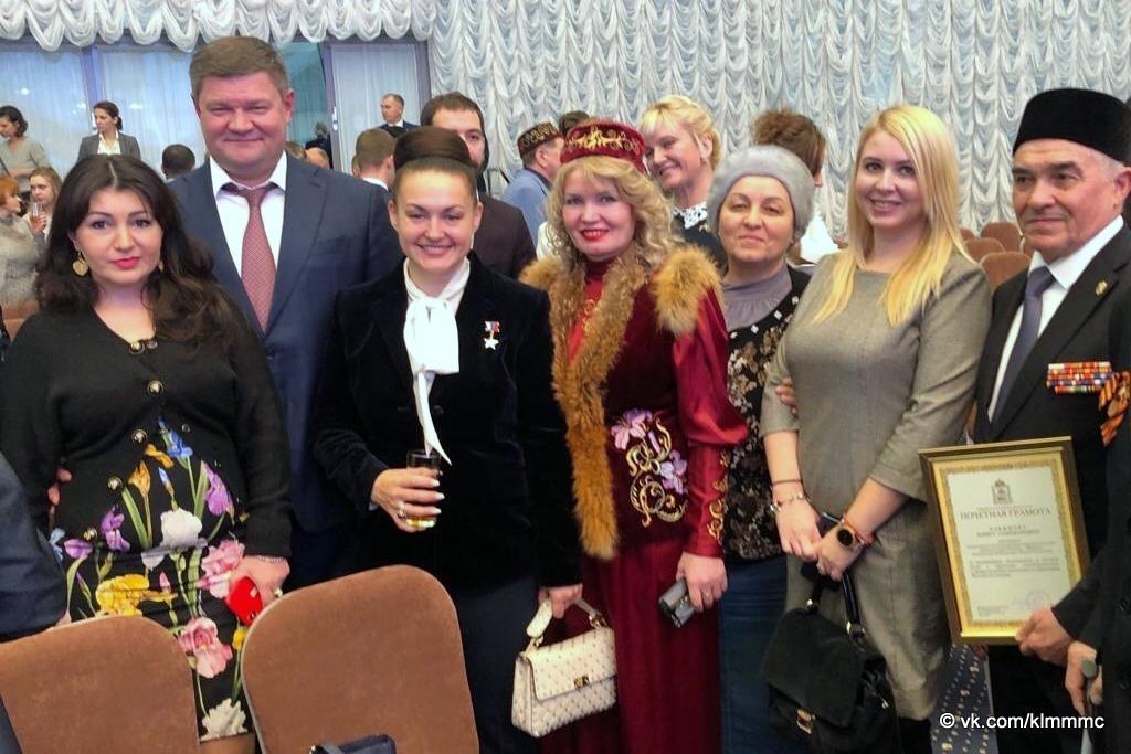 Новости Коломны   Коломенцы приняли участие в областном празднике в честь Дня народного единства Фото (Коломна)   iz zhizni kolomnyi